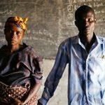 4 apuntes de urgencia sobre la situación en el este de la República Democrática del Congo y una petición desesperada