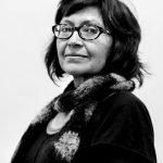 """Magdalena León: """"El cambio de sistema no es utopía, es una necesidad"""""""