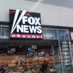 Las mutaciones del foxismo estadounidense
