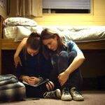 Les vides de Grace (Short Term 12)