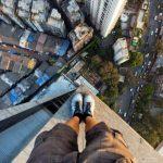 Viure al penya-segat: la fronterització de la vida