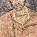 Los pobres vicarios de Cristo (I): san Ambrosio de Milán