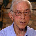 Adiós a Pere Casaldàliga: agente fiel de la «paz subversiva del Evangelio»