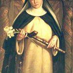 Los pobres vicarios de Cristo (II): santa Catalina de Siena