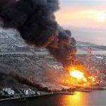 Algunos comentarios (im)pertinentes a raíz de Fukushima