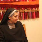 """Entrevista a Teresa Forcades (I): """"La institució eclesial no s'ha d'anunciar a si mateixa"""""""