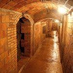 Construint memòria històrica: refugis antiaeris a Barcelona