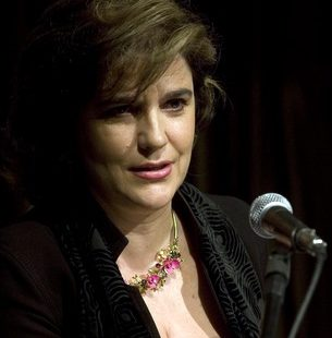 Carta a González Faus, por Pilar Rahola