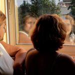 Visibilizar lo invisible. Mujeres migradas y empleo del hogar