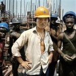 China en África: ¿Buenas o malas noticias?