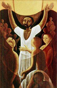 L'espiritualitat d'una Església que viu en missió