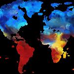 Retos sociales ante las elecciones: compromiso con la solidaridad internacional