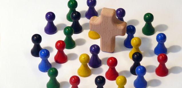 Francia: ¿están los laicos por un sínodo?