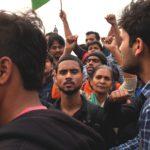 El sistema de casta: una manera distinta de mirar el racismo