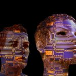 Política, tecnopolítica i desenvolupament digital #2015electoral