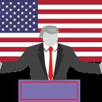 Populismo, neoliberalismo y neonacionalismo