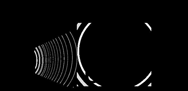 Escuchar: un acto sagrado