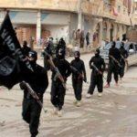 Armes contra l'Estat Islàmic: solució o increment del problema?