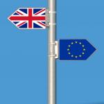 Brexit: un cisma per a Europa