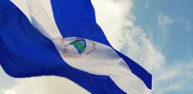 Nicaragua y la erótica del poder