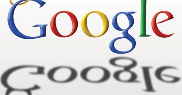 Google y la legalidad ilegítima