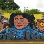 Honduras, un país en la cuerda floja