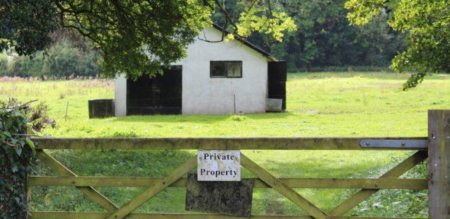 La «Fratelli tutti» y la propiedad privada bajo el prisma de un economista