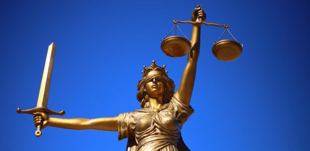 Populismo punitivo o la peligrosa deriva del derecho penal