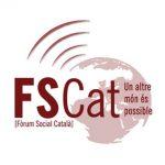 El Fòrum Social Català: una veu enfront de Davos