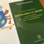 Misericordia et misera. Carta Apostólica del Papa Francisco