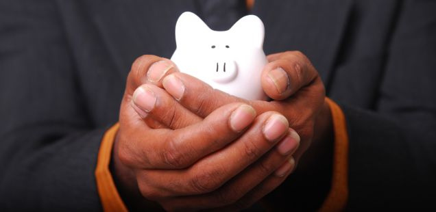 Irrenunciables sobre el ahorro