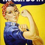 Precarització laboral i violència per a les dones en temps de crisi