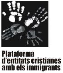Polítiques municipals, immigració i cohesió social. Consideracions davant les eleccions municipals del proper 22 de maig de 2011