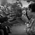 ¿Paz en femenino?