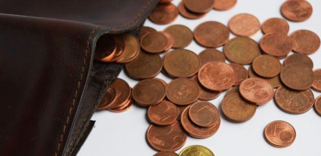 Subida del salario mínimo: ¿aprobada o suspendida?