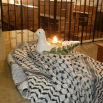 "Kairós Palestina: ""un grito de esperanza en ausencia de toda esperanza"""