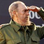 Fidel Castro: signo de contradicción