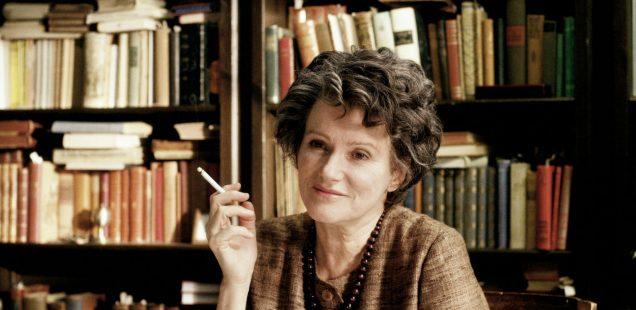 Hannah Arendt: la controversia sobre la maldad y la mediocridad vuelve al cine