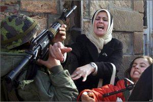 anak-palestina-4-1