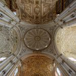 Una Iglesia necesitada de profundas reformas
