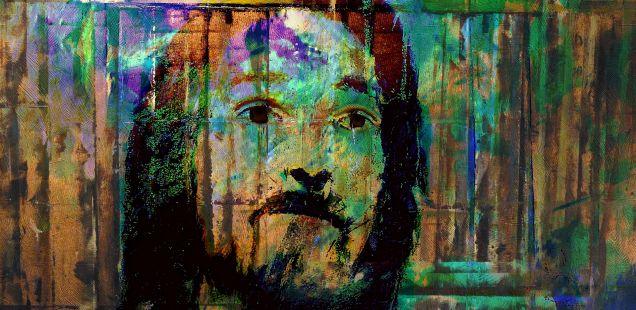 Retiro en la ciudad (III): «Tanto amó Dios al mundo que dio a su Hijo unigénito,  para que no se pierda nadie»