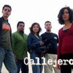 """El formato """"Callejeros"""": crónica de una falsificación"""