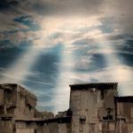 Desterrad a Elihú