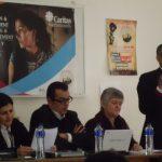 Conectando causas, conectando crisis - crónica III - #FSM2013