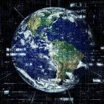 La transformación social en un mundo en cambio
