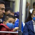 Reflexiones sobre la Gripe A