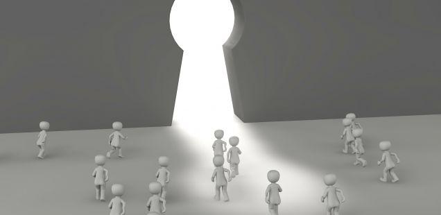 Gran frente de valores ético-sociales