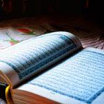 El Islam no es solo una religión de paz