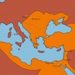 Turquía sueña de nuevo con el Imperio Otomano