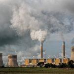 Retos sociales ante las elecciones: crisis medioambiental